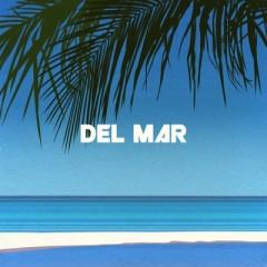 Del Mar - Zivert