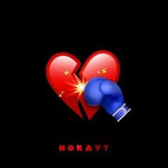 Нокаут (Remix) - Клава Кока & Руки Вверх