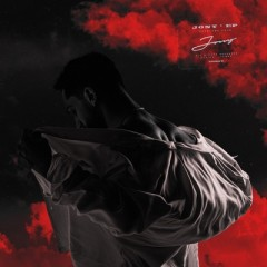Небесные розы (Remix) - Jony