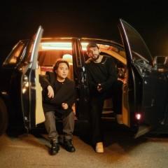Boss (Remix) - Jony & Limba
