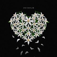 Летний снег - Jah Khalib