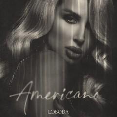 Americano - Лобода