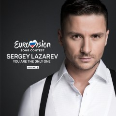 You Are The Only One - Lazarev Sergei