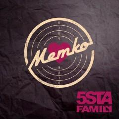 Метко - 5Sta Family
