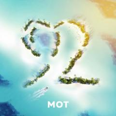 92 Дня - Мот