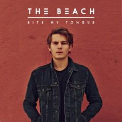 Bite My Tongue - Beach