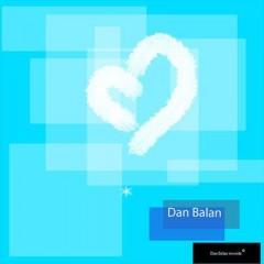 Freedom - Дан Балан