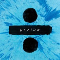 Eraser - Ed Sheeran