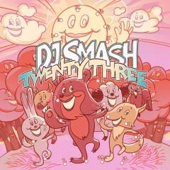 Можно Без Слов (Remix) - Dj Smash