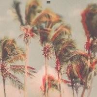 Райзап (Remix) - Miyagi & Эндшпиль & Amigo