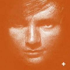 Gold Rush - Ed Sheeran