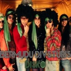 Disko - Bermudu Divstūris