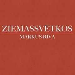 Ziemassvētkos - Markus Riva